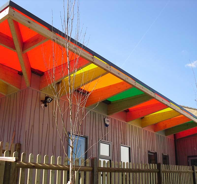 Bespoke Canopies Main1